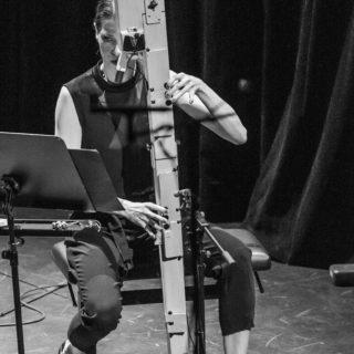 Festival Archipel: tout pour la musique