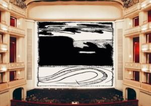 Les cent cinquante ans de l'opéra ou la nouvelle décadence viennoise