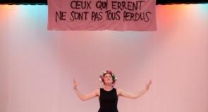 Festival Soli à la Comédie de Genève