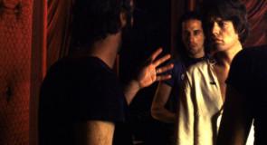 "Entretien avec Marcus Reichert : ""Quand Jagger incarnait Artaud"""