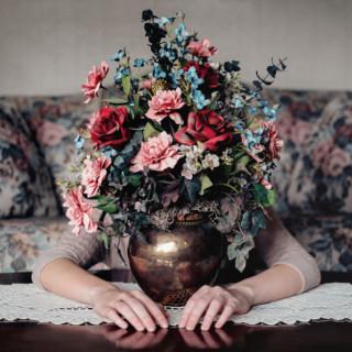 Fleurs pour tous