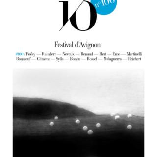 I/O, saison 5: Des lettres et des chiffres