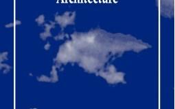Architecture d'«Architecture» : commentaire d'un extrait de l'acte I, scène 6