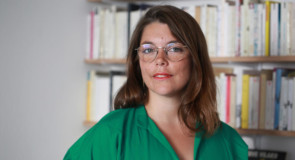 Pauline Delabroy-Allard : comment faire ?