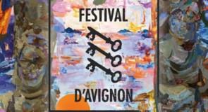 #Avignon 2022: notre collège idéal