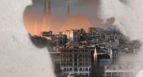 Le Fantôme d'Aziyadé