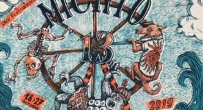 Inventif et festif: le Michtô, les arts de rue côté qualitatif