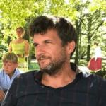 Sébastien de Dianous