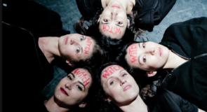 5 femmes et un Macbeth