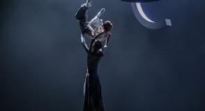 Le Ballet de Genève en trois temps trois mouvements