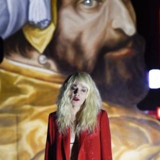 Castorf unit Racine et Artaud pour le meilleur
