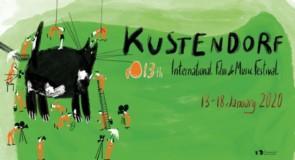 Küstendorf  : la République d'Emir
