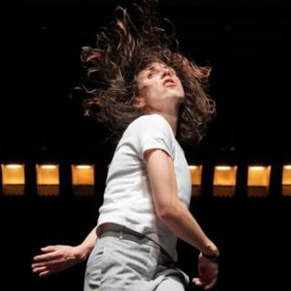 Festival Trente Trente : Éloge de la forme courte