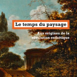 Jacques Rancière, paysagiste sans compas