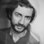 Mathias Daval
